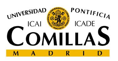 logoComillas.png
