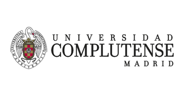 logoUniversidadCompluMadrid.png
