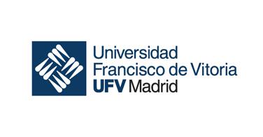 logoUniversidadFV.jpg